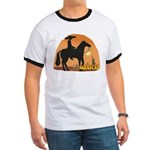 Mexican Horse Ringer T