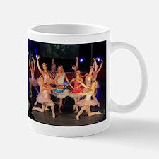 Alice in Wonderland Mugs