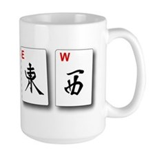 mug winds Mugs