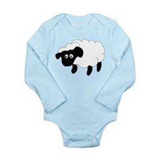 Sheep4.png Body Suit
