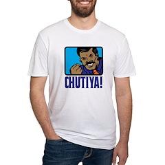 Chutiya! Shirt