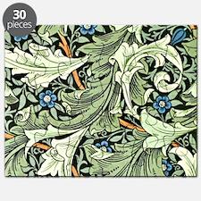 William Morris - Granville Puzzle