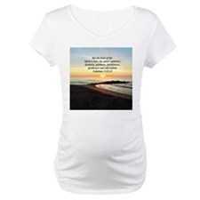 GALATIANS 5 Shirt