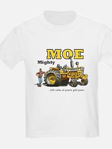 Minneapolis Moline G1000 T-Shirt