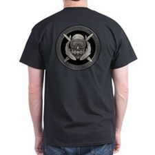 Sf Spec Ops Diver T-Shirt