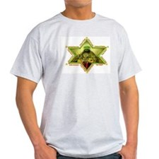 star2 T-Shirt