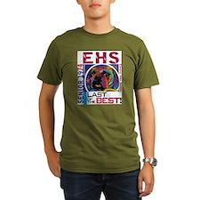 Bulldog New T-Shirt