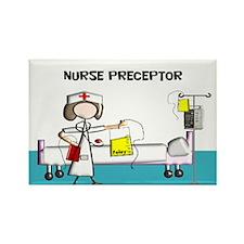 Nurse Preceptor 4 Magnets