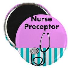 Nurse Preceptor 3 Magnets