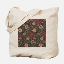 William Morris Compton Tote Bag