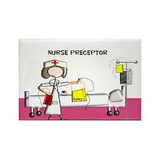 Nurse Preceptor Magnets