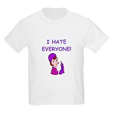 7 T-Shirt