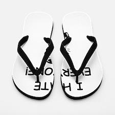 4 Flip Flops