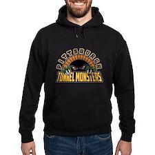 Pittsburgh Tunnel Monsters Hoodie