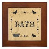 Soap dish Home Accessories