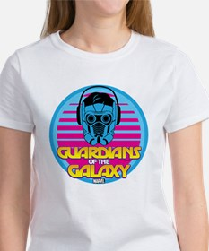 80s Star Lord Women's T-Shirt
