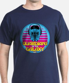 80s Star Lord T-Shirt
