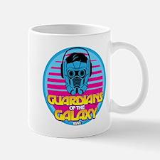 80s Star Lord Mug