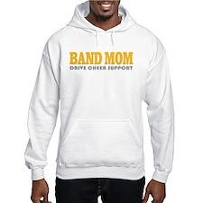 Band Mom Hoodie