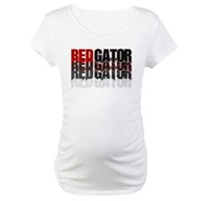 Grab The Gator Shirt