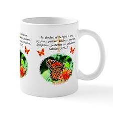 GALATIANS 5 Mug