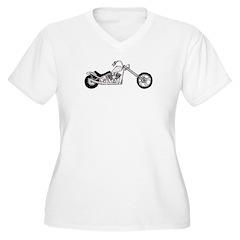 BIKERS RULE T-Shirt