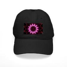 Funny Kaleidoscope Baseball Hat