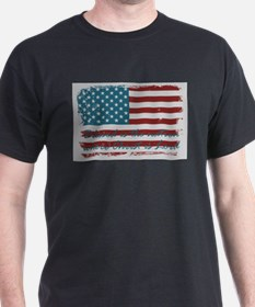 Blessed Nation T-Shirt