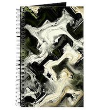 test Journal