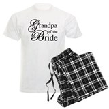 Brides maid Men's Light Pajamas