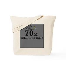 TDF Huddersfield Tote Bag