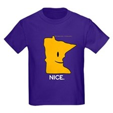 Nice T