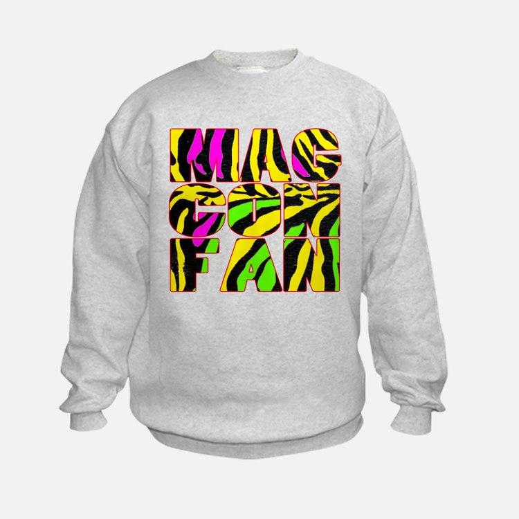 Magcon Fandom Sweatshirt