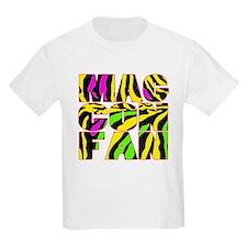 Magcon fandom T-Shirt