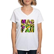 Magcon fandom Shirt