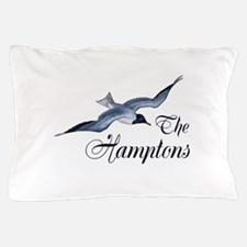 The Hamptons Pillow Case