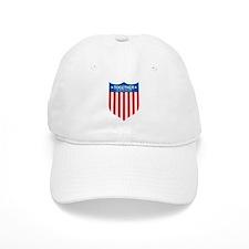 TOGETHER (ONE NATION.ONE TEAM) Baseball Baseball Cap
