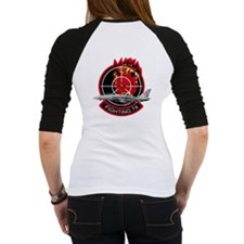 VF-74 Be-Devilers Shirt