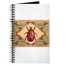 Insects Journal