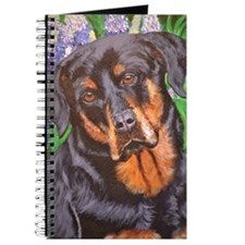 Cute Pets Journal