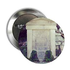 "Stone Wall 2.25"" Button"