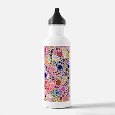 Bubble Fun 02 Water Bottle
