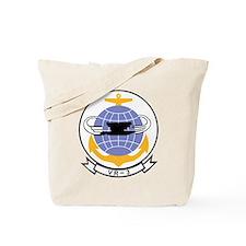 vr-3.png Tote Bag