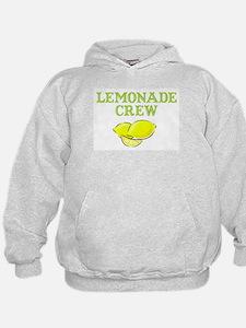RP Lemonade Stand Hoodie