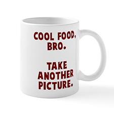 Cool food Mugs