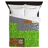 Gamer Duvet Covers
