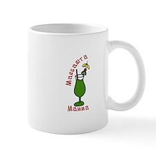 Margarita Mama Mugs