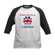 Canfield Family Tee