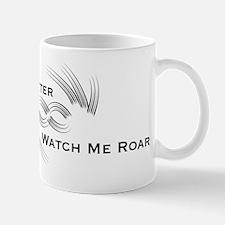 I Am Interpreter - Mug Mugs