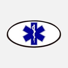 star of life Patches